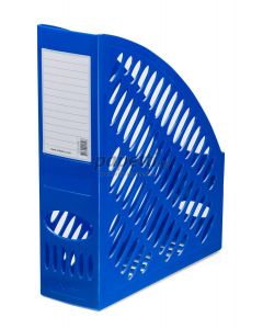 Suport vertical albastru Ark 2050