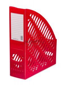 Suport vertical rosu Ark 2050