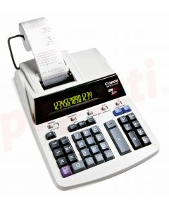 Calculator de birou 14 digit, Canon MP1411LTS