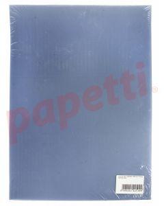 Folie de laminator, A3, 175 microni, Cristal