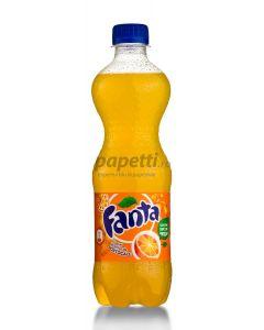 Fanta Portocale 0,5l, 12buc/bax