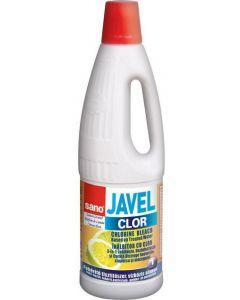 Clor 1L, Javel Sano