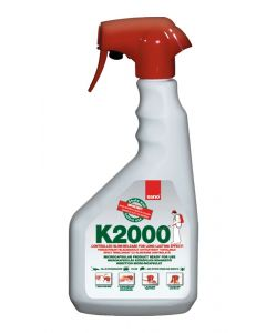 Spray contra daunatorilor, 750ml, K 2000 Sano