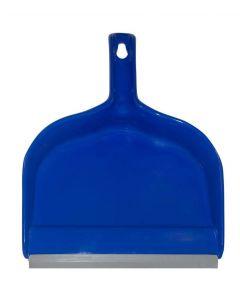 Faras cu lamela cauciuc, albastru