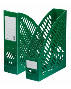 Suport vertical verde Ark 2050