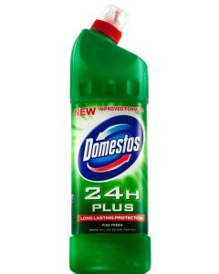 Dezinfectant 24H Pine Fresh 750ml Domestos