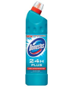 Dezinfectant 24H Atlantic 1000ml Domestos