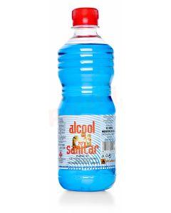 Alcool sanitar, 500ml