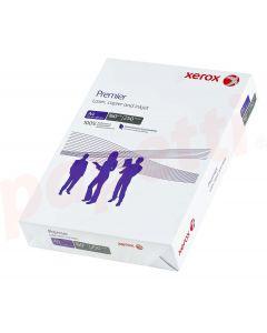 Carton copiator A4, 160g, alb, Xerox Premier