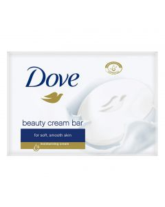 Sapun de toaleta, beauty cream bar, 100g, Dove