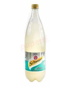 Schweppes Bitter Lemon 1,5l, 6buc/bax