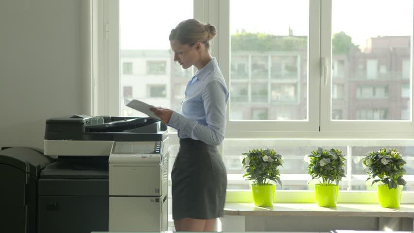 Care este cea mai buna hartie de imprimanta sau copiator? Ghid complet pentru alegerea hartiei de imprimanta sau copiator.