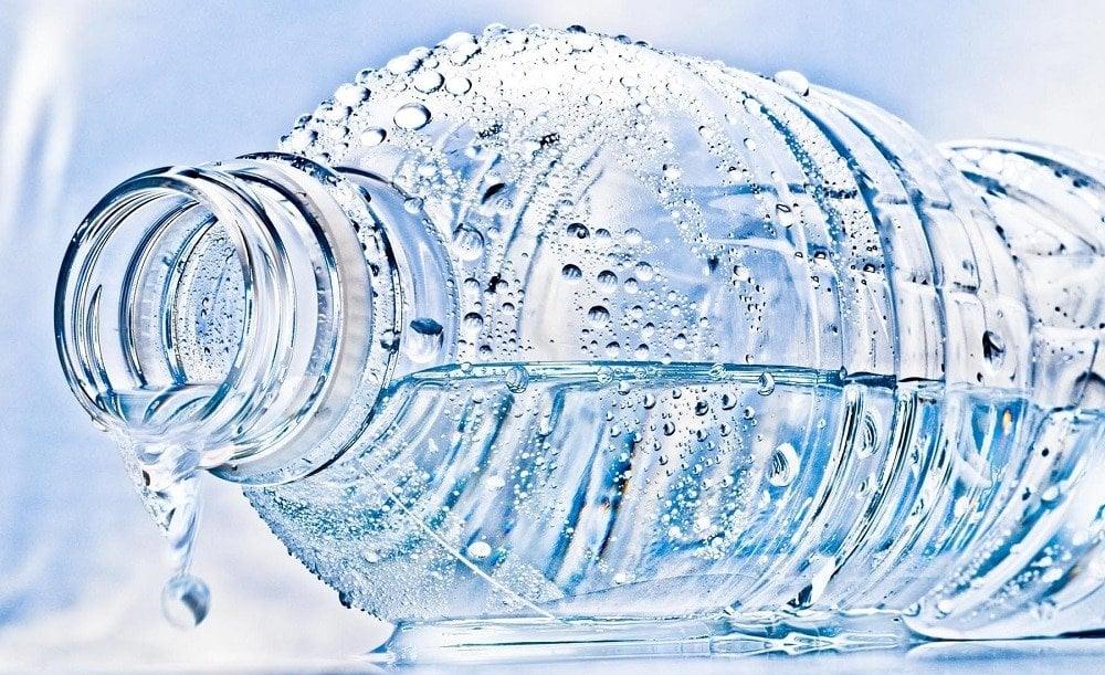 Cea mai buna apa minerala din Romania. Ghid complet.