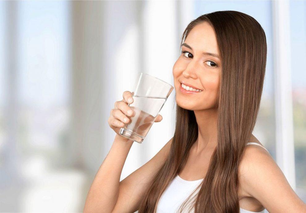 Ce apa e bine sa consumam? Ghidul complet al apei potabile
