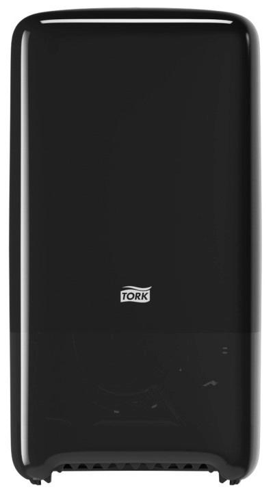 Tork 557508