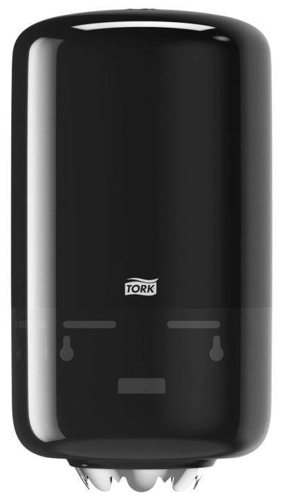 Disp-pt-prosoape-cu-derulare-centrala-Mini, Tork 558008