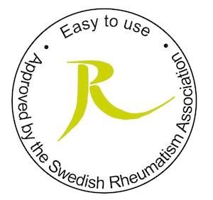 Sigla pentru Usor de utilizat (SRA)