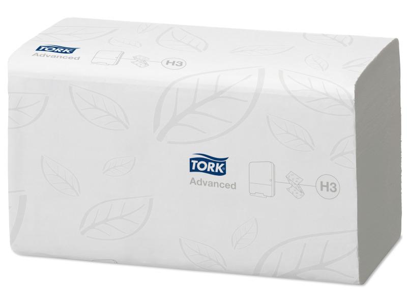 Tork 290163
