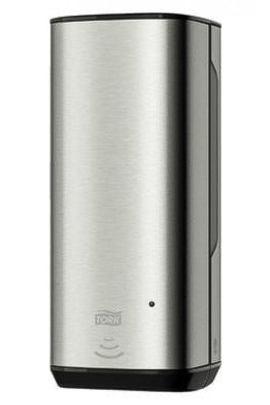 TORK 460009