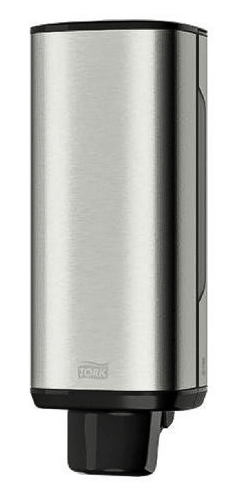 TORK 460010