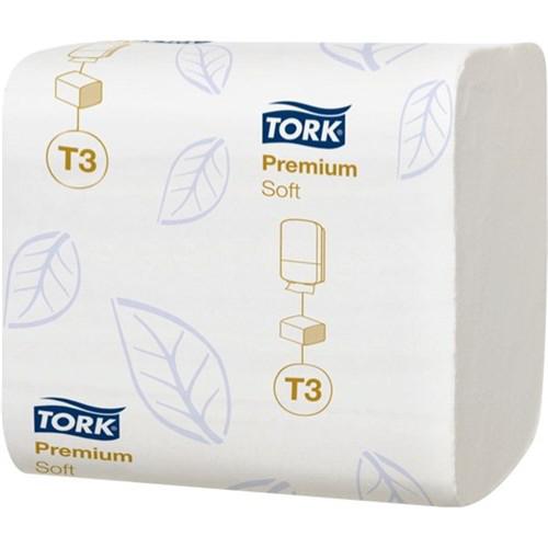 Tork 114273
