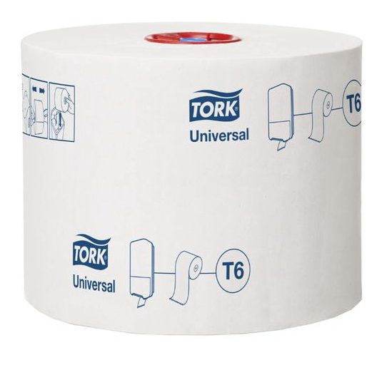 Tork 127510