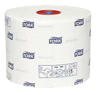 Tork 127530